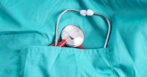 Cirurgia de hemorroida: quando fazer e como é realizada?
