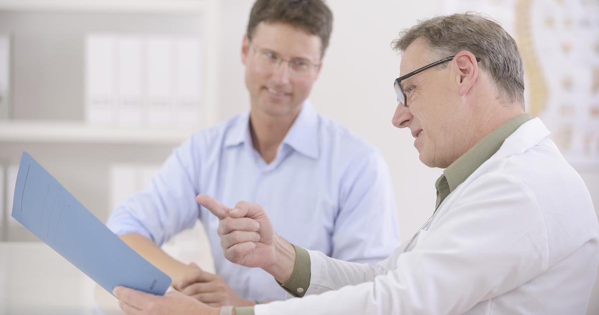Como tratar Hemorroida externa e ter mais conforto