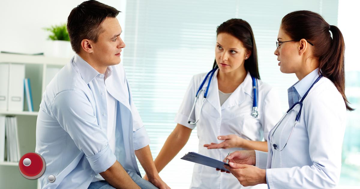 Como tratar Hemorroidas?