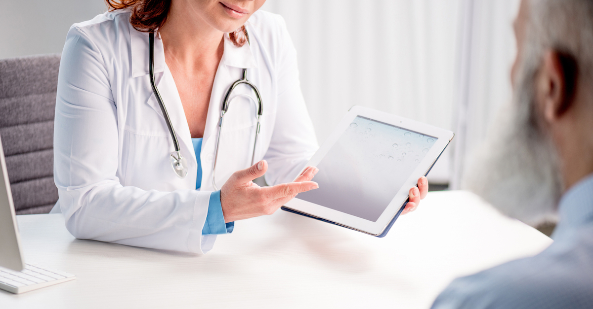 Hemorroidectomia: É realmente necessário?