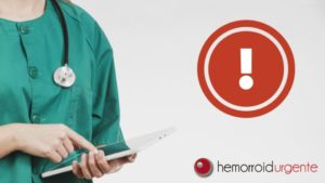 Hemorroida inflamada: saiba o que fazer