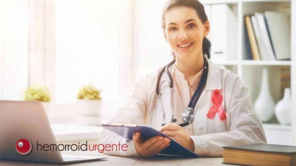 Trombose hemorroidária: conheça as causas e tratamentos dessa condição