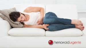 Constipação intestinal como tratar