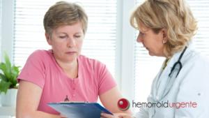 Plicoma anal: o que é, causas e sintomas