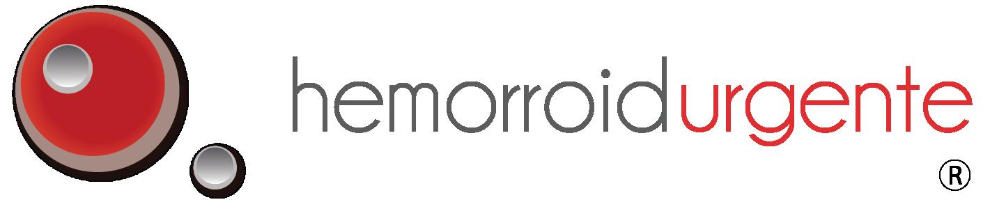 Hemorroidurgente