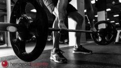 exercicios hemorroida