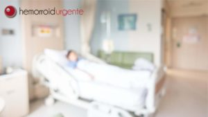 Hemorroida pode matar? Mito ou verdade?
