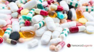 Remédio para hemorroida funciona? Entenda