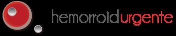 logo-hemorroidurgente-_hu-horizontal